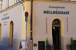 Wellnessoase Traunstein